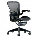 Reasons to Purchase a Herman Miller Aeron Chair