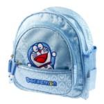 Back to School Backpacks for Kids