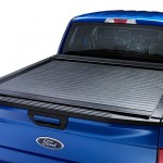 Enter For A Chance To WIN A Free Pace Edwards Switchblade Tonneau Cover