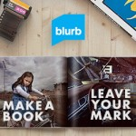 Get 35% Off with Blurb's Flash Sale