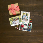 Shutterfly Free Stuff and Discounts