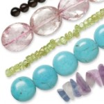 Jewelry Under $15 Plus Beads and More Spring Clearance Sale