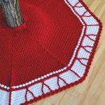 Crochet Patterns for Christmas