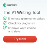 Correct all Grammar and Punctuation Errors Instantly for Free with Grammarly