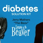 Watch the Video on How Jerry Mathers Reversed Diabetes