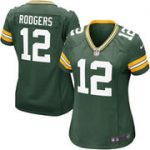 Christmas Gift Ideas for Aaron Rodgers Fans