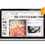 Organize Your Photos with a Photo Book From Blurb