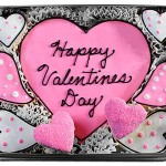 Best Valentines Day Food Gifts to Give and Send