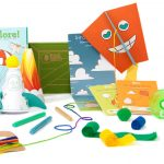 Best Tools for Creative Learning From Kiwi Crate