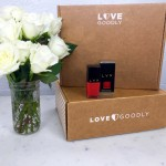 Love Goodly February March Box Spoilers Plus Coupon Code!