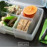 Kids Lunch Boxes for Picky Eaters