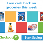 Current Checkout 51 Grocery Savings Offer