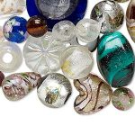 Save Big at the Fire Mountain Gems and Beads Dollar Sale