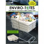 Best Eco Friendly Mattress And Mattress Covers