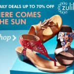Women's Summer Shoe and Sandal Sale Under $25 a Pair
