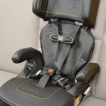 Best Travel Car Seat for Parents and Grandparents