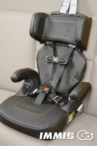 Best Portable Car Seats