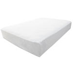 A Better Way to Sleep Eco-Friendly Bed and Pillow Protectors