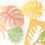Free Cricut Project Autumn Leaves