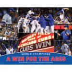 Find Out How to Get Chicago Cub Winning World Series Gear