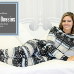 Free Shipping Discounts on Pajamas, Robes and Slippers for Christmas