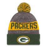 Best NFL Green Bay Packers Warm Winter Hats to Wear