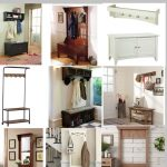 How to Create Storage and Mudrooms for Small Spaces