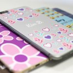 Check Out The New Phone Skins That you can Personalize and Make your Own