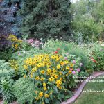 Perennials Made Easy! How to Create and Grow Amazing Gardens