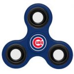 Fidget Spinner MLB, NBA, NFL, Teams – New Sport Teams Fidget Spinners
