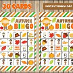 How to Download the Best Printable Fall Halloween Games Online