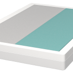 Learn about KUTSON, the only Mattress-in-a-Box that Offers Dual Side Customization and at Home Modification Capabilities